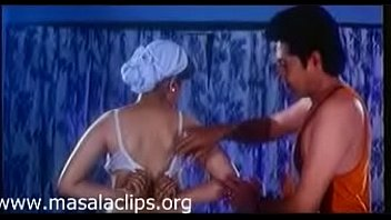 Mallu Actress Reshma Boobs Sucking Scene