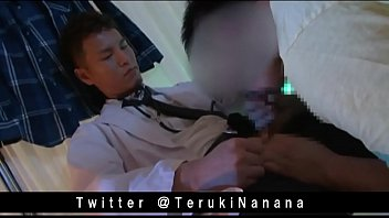 Japanese Doctor Man And Man Fuck
