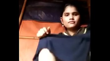 Free asian nude vedio - Telugu pilla