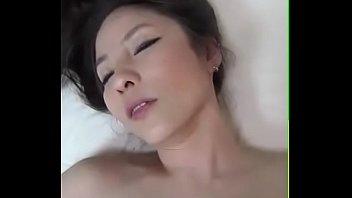Best Asia Porn Video
