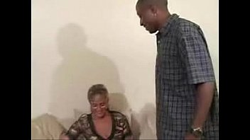 watch black porn movies Hot blonde wife with glasses from bestfreecams.online doing a black cock