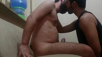 De foto gay transando Gp marcos goiano x gp pedro barbudinho 21cm grosso - parte ii