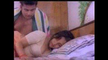 Desi Reshma Hot