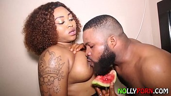 Krissyjoh Vs Uglygalz Porn Video Preview ( Trailer And Behind The Scene Sex Clip ) - Nollyporn