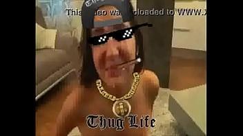 Thug Life 20170121051532