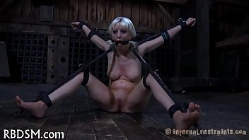 Free sadomasochism porn xxx oil