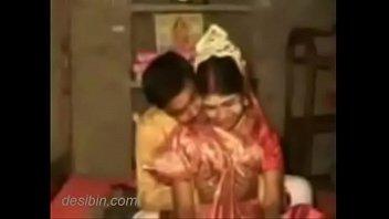 Indian Bollywood cgrade film scene