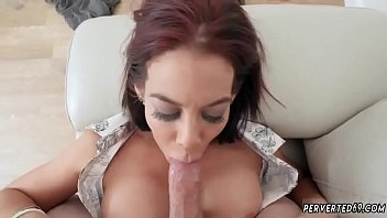 Milf and crony's chum's daughter strap on Ryder Skye in Stepmother