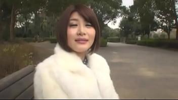 Yuri Oshikawa Adultery trailer