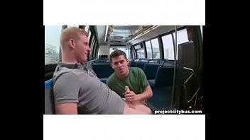 gaytwink fuck on bus - gaytwink - gayteens - gayfuck - bokepgay - gayporno 2分钟
