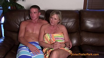 A REAL MOM and SON Interviewed preview image
