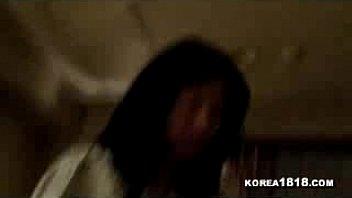 make my gf happy(more videos http://koreancamdots.com)