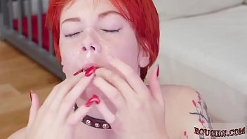 Bondage fetish orgasm first time Dr. Mercies and Orderly Grind, a a thumbnail