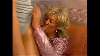 My m.'s anal dream (Full Movies)