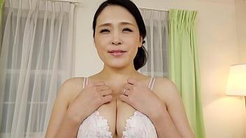 初撮り人妻ドキュメント  阿川奈那子 15分钟