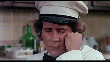Hard Soap, Hard Soap (1977) 76 min