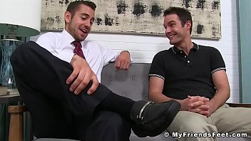 Colle d elsa gay italy siena val Nasty jock masturbating while licking feet of his lover boy