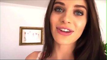 Fucking big natural tits Lana Rhoades FULL VIDEO: goo.gl/rkDrX9 Thumbnail
