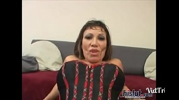Ava Devine HOT Milf Big Tits Superstar Sperma Cum Cumshot Compilation