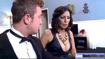 Porn vacancies - Tara holiday sexy big juggs wife love intercorse video-27