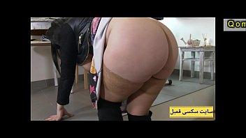 Free جدیدترین سکس ایرانی XXX Videos! 3GP and MP4 Mobile Fuck Porno ...