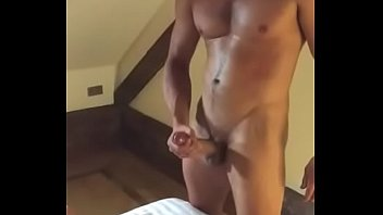 Heteral sexual male stars - Alisson becker from liverpool sex and coke tape 1
