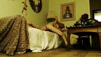 Fun and a little slapping. gay latino live cam