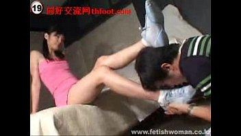 chinese femdom (korean) 232