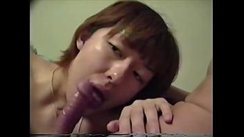 涼子 フェラチオ 挿入