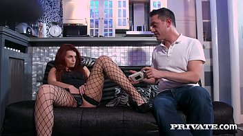 Streaming Video Private.com - 19yo Redhead Angele Karoll Fucked By Teacher! - XLXX.video