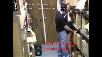 Wife gets fucked at a campsite Hot cheating wife caught on camera at work-watch more at goo.gl/a7pmc6