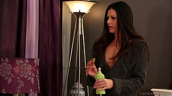 Of Course You Are Only Dreaming! - India Summer, Chloe Foster