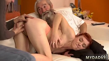 Girl masturbates with dildo and cums Unexpected experience with an