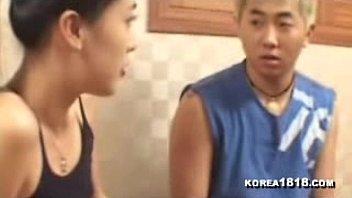 fucking GF sister(more videos http://koreancamdots.com)