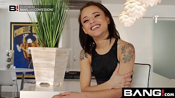 Asian motorcycle motors - Bang confessions: holly squirts all over hot neighbors motorcyle