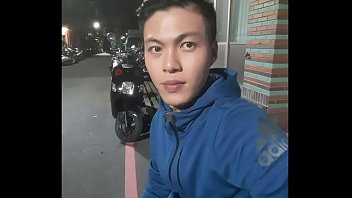"台灣 taiwan 同志 洗澡 自拍 <span class=""duration"">79 sec</span>"
