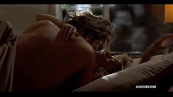 Janet Gunn - Night of the Running Man rough sex xxx