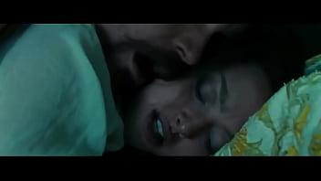Amanda Seyfried Having Rough Sex in Lovelace