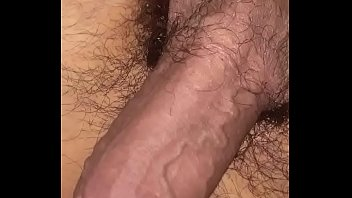 My cock pictures - This is my real picture please comment me