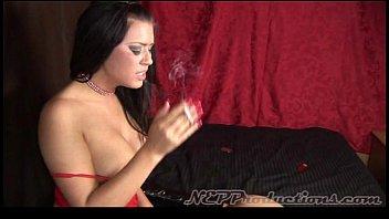 Smoking Fetish Dragginladies - Compilation 6 - HD 480 thumbnail