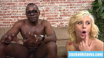 cindy lou interracial