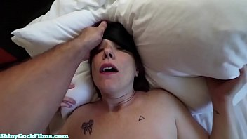 Blackmailing My Girlfriends Hot Mom - Part 4 - Jane Cane