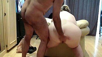 Video 53
