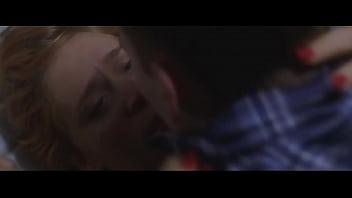 Chloë Sevigny In Boys Don't Cry (1999) - 3