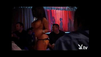 Club den executive strip Strip club hottest vid ever