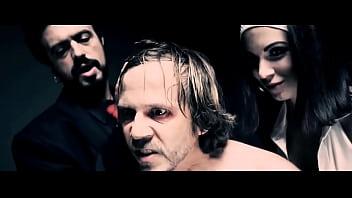 Ana Sakic - Srpski Film