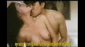 Khmer Sex New 018
