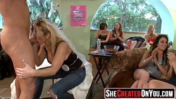 03 Milfs get out of control at sex party 29