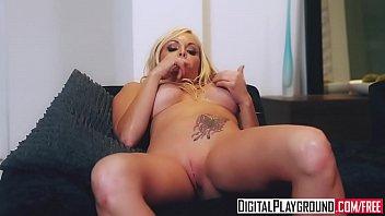 DigitalPlayground - (Chad White, Jesse Jane) - Horny Housewife image