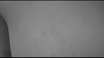 وردة المطلقة من المنصورة صورة